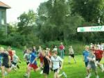 23. Herbst-Cross-Lauf um den  Schwanenteich Rostock - Bild 00533