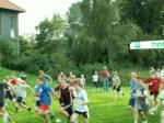 23. Herbst-Cross-Lauf um den  Schwanenteich Rostock - Bild 00534