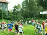 23. Herbst-Cross-Lauf um den  Schwanenteich Rostock - Bild 00535