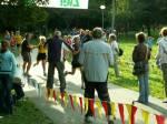 23. Herbst-Cross-Lauf um den  Schwanenteich Rostock - Bild 00544