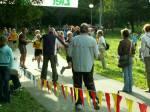 23. Herbst-Cross-Lauf um den  Schwanenteich Rostock - Bild 00545