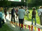 23. Herbst-Cross-Lauf um den  Schwanenteich Rostock - Bild 00550