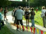 23. Herbst-Cross-Lauf um den  Schwanenteich Rostock - Bild 00561