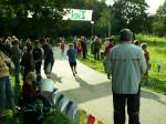 23. Herbst-Cross-Lauf um den  Schwanenteich Rostock - Bild 00593