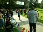 23. Herbst-Cross-Lauf um den  Schwanenteich Rostock - Bild 00595