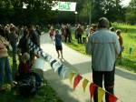 23. Herbst-Cross-Lauf um den  Schwanenteich Rostock - Bild 00597
