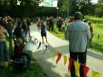 23. Herbst-Cross-Lauf um den  Schwanenteich Rostock - Bild 00598