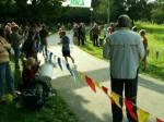23. Herbst-Cross-Lauf um den  Schwanenteich Rostock - Bild 00600