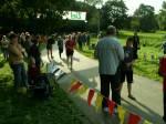 23. Herbst-Cross-Lauf um den  Schwanenteich Rostock - Bild 00602