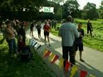 23. Herbst-Cross-Lauf um den  Schwanenteich Rostock - Bild 00610