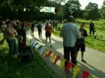 23. Herbst-Cross-Lauf um den  Schwanenteich Rostock - Bild 00611