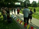 23. Herbst-Cross-Lauf um den  Schwanenteich Rostock - Bild 00612