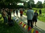 23. Herbst-Cross-Lauf um den  Schwanenteich Rostock - Bild 00613