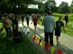 23. Herbst-Cross-Lauf um den  Schwanenteich Rostock - Bild 00615