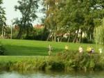 23. Herbst-Cross-Lauf um den  Schwanenteich Rostock - Bild 00653
