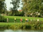 23. Herbst-Cross-Lauf um den  Schwanenteich Rostock - Bild 00669