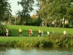 23. Herbst-Cross-Lauf um den  Schwanenteich Rostock - Bild 00672