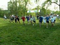 Frühjahrscrosslauf 2007 Rostock - Bild 209