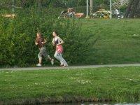 Frühjahrscrosslauf 2007 Rostock - Bild 285