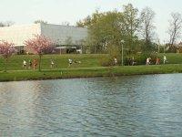Frühjahrscrosslauf 2007 Rostock - Bild 318