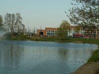 Frühjahrscrosslauf 2007 Rostock - Bild 352