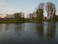 Frühjahrscrosslauf 2007 Rostock - Bild 357