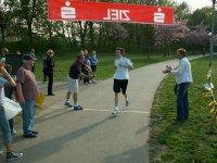 Frühjahrscrosslauf 2007 Rostock - Bild 365