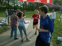 Frühjahrscrosslauf 2007 Rostock - Bild 369