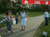 Frühjahrscrosslauf 2007 Rostock - Bild 371