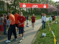 Frühjahrscrosslauf 2007 Rostock - Bild 375