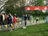 Frühjahrscrosslauf 2007 Rostock - Bild 382