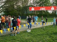 Frühjahrscrosslauf 2007 Rostock - Bild 383