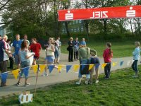 Frühjahrscrosslauf 2007 Rostock - Bild 384