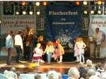Fischerfest am Schwanenteich Reutershagen - Bild 615
