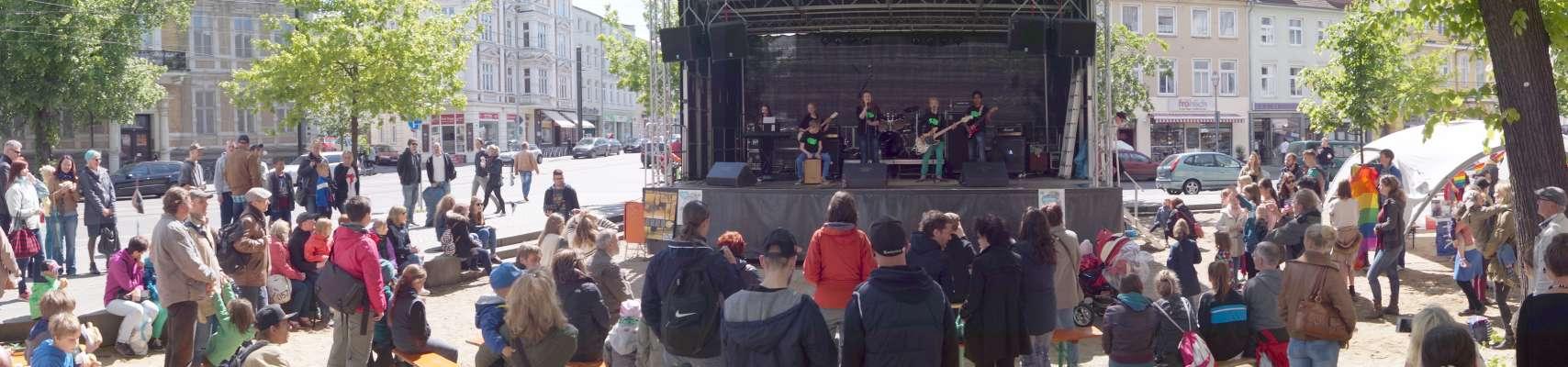 KTV Fest Rostock 2015