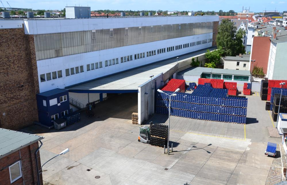KTVlenzen 2012 - Vorbereitungen