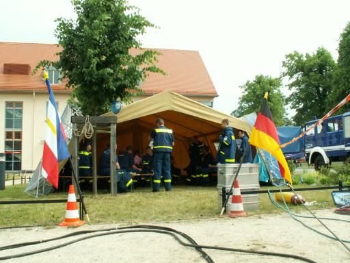 Bild 52 von MV - Tag in Ludwigslust