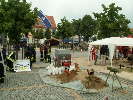 Bild 64 von MV - Tag in Ludwigslust