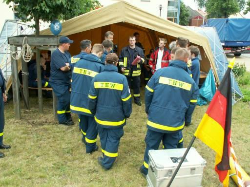 Bild 67 von MV - Tag in Ludwigslust