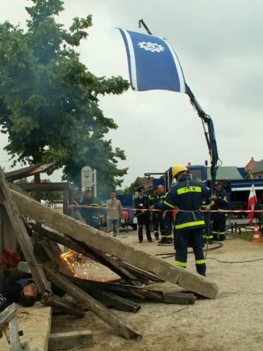 Bild 71 von MV - Tag in Ludwigslust