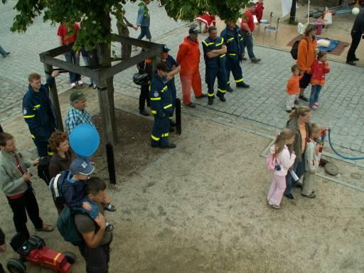 Bild 73 von MV - Tag in Ludwigslust