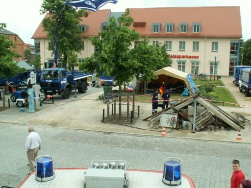 Bild 75 von MV - Tag in Ludwigslust