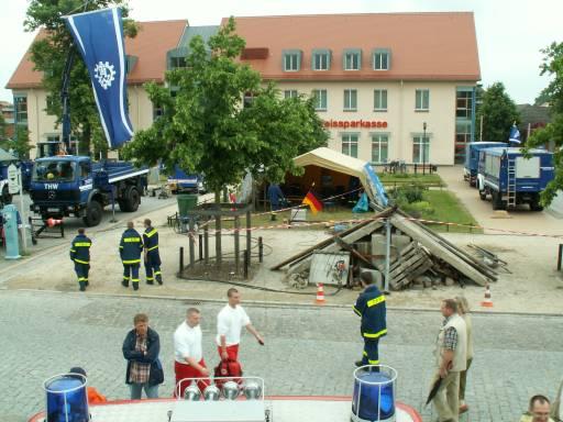Bild 78 von MV - Tag in Ludwigslust
