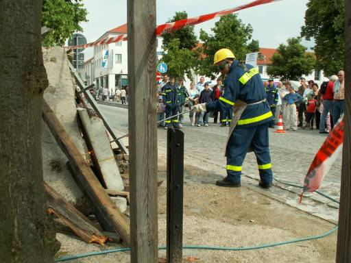 Bild 99 von MV - Tag in Ludwigslust
