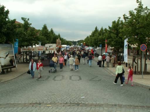 Bild 100 von MV - Tag in Ludwigslust