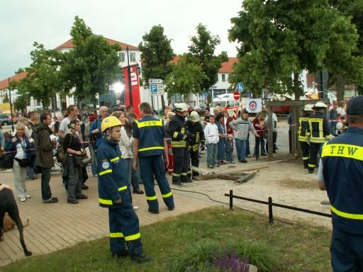 Bild 123 von MV - Tag in Ludwigslust