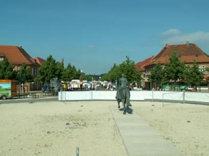 Bild 145 von MV - Tag in Ludwigslust