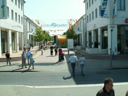 Bild 153 von MV - Tag in Ludwigslust