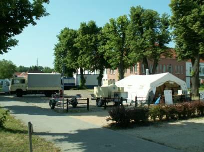 Bild 154 von MV - Tag in Ludwigslust
