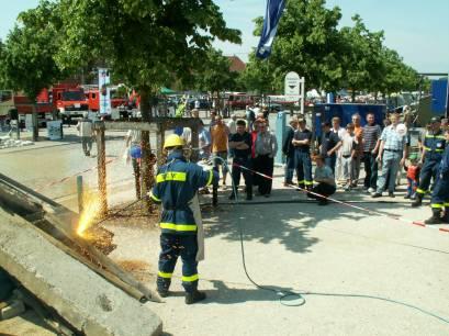 Bild 167 von MV - Tag in Ludwigslust